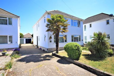 2 bedroom apartment for sale - Saxonbury Road, Tuckton, Bournemouth
