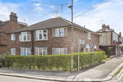 2 bedroom maisonette for sale - Woodville Road, Barnet, Hertfordshire