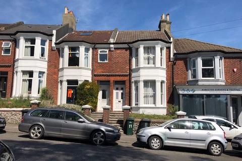 4 bedroom house to rent - Upper Hollingdean Road, Brighton