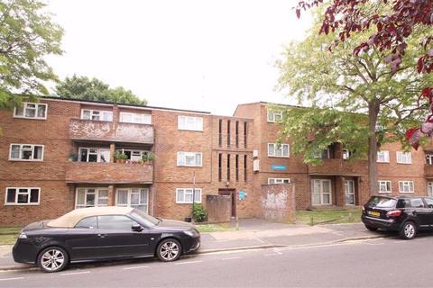 1 bedroom flat for sale - Lynsted Court, Churchfields Road, Beckenham, BR3