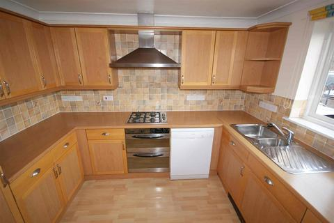 2 bedroom apartment to rent - Compass Quay,Haven Road,Exeter,Devon,