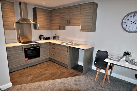 1 bedroom apartment to rent - Eastgate, Accrington