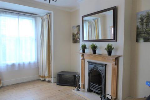 3 bedroom terraced house for sale - Osborne Road, Hounslow
