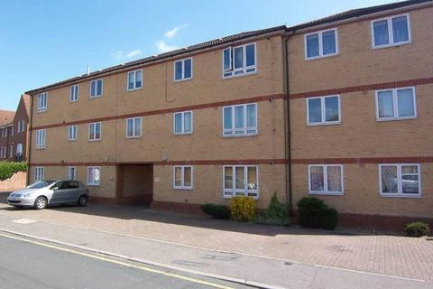 2 bedroom flat for sale - Hobbs Close, Cheshunt, Waltham Cross