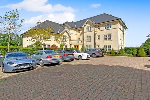 3 bedroom penthouse for sale - St Hilarys Park, Alderley Edge, SK9