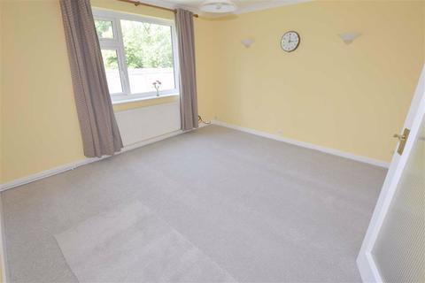 2 bedroom flat to rent - Torrington Park, North Finchley, London, N12