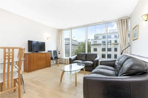 2 bedroom apartment to rent - Marylebone Road, Marylebone