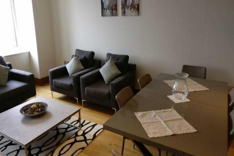 2 bedroom apartment to rent - Baker Street, Marylebone