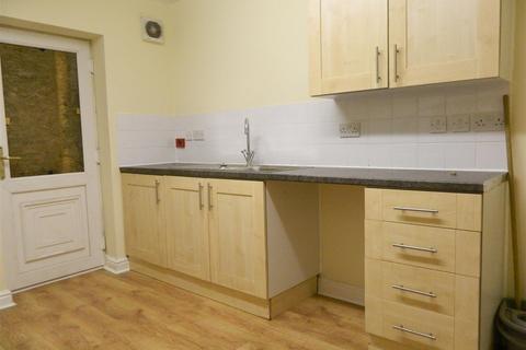 4 bedroom detached house to rent - Mercer Road, Manchester