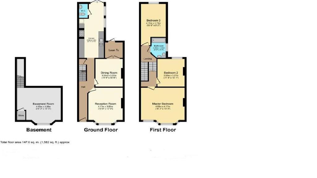 Floorplan: 6elms.png