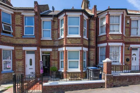 3 bedroom terraced house for sale - Elms Avenue