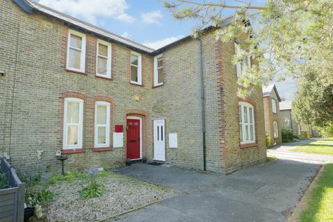 2 bedroom flat for sale - Preston Road, Manston, Ramsgate