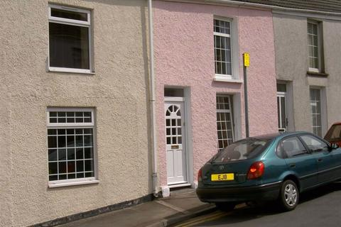 2 bedroom terraced house for sale - Woodville Road, Swansea, Swansea