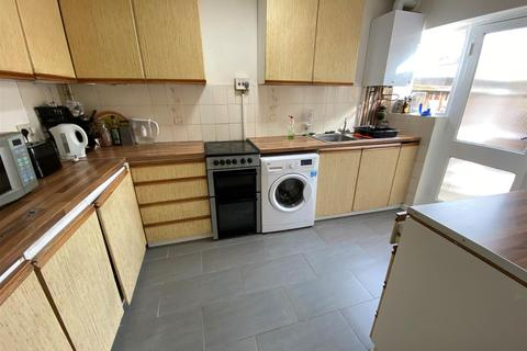 1 bedroom house share to rent - Hall Farm Road, Cambridge