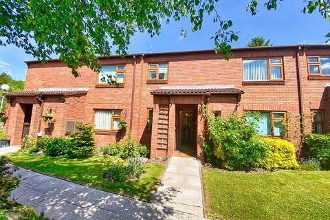 2 bedroom retirement property for sale - 536 Lichfield Road, Sutton Coldfield, B74