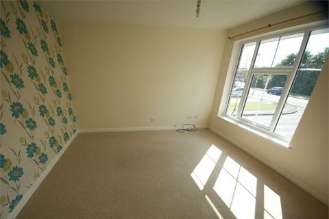 1 bedroom maisonette to rent - Driftway Close, Lower Earley, Reading, RG6