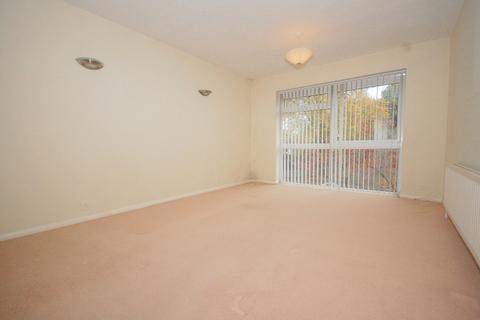 1 bedroom flat to rent - St Merryn Court, 14 Brackley Road, Beckenham, BR3