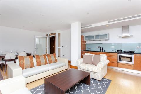 3 bedroom apartment - Parkview Residence, Baker Street, NW1