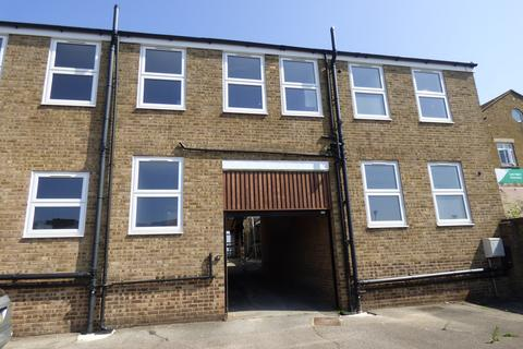 1 bedroom apartment to rent - King Street, Maidstone, ME14
