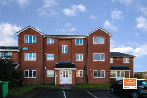 1 bedroom flat to rent - Signal Grove, Bloxwich