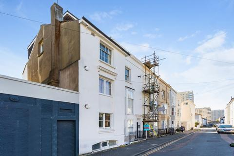 2 bedroom apartment for sale - Clarendon Place, Brighton, BN2