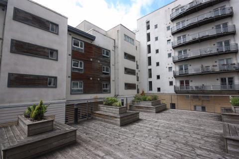 2 bedroom flat to rent - Flat 3/2 26 Dunblane Street