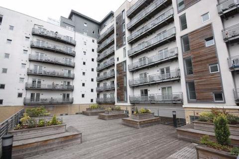 2 bedroom flat to rent - Flat 1/2 81 Port Dundas Road