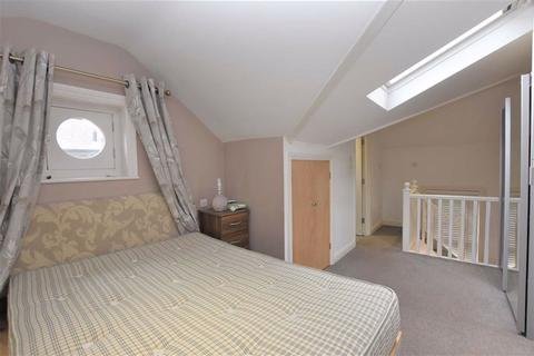 House share to rent - Kendrick Road, Reading