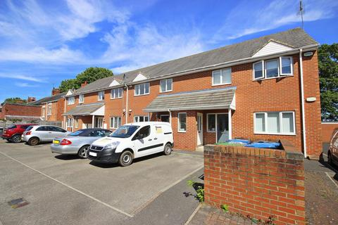 2 bedroom apartment for sale - Ashwood, Chester Le Street