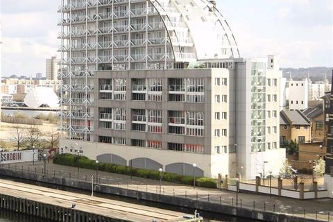2 bedroom apartment for sale - Eastern Quay, London