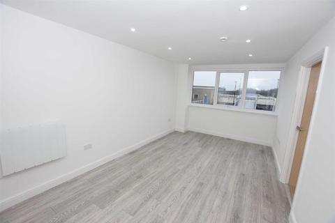 1 bedroom apartment to rent - Stephen House, Bethesda Street, Burnley