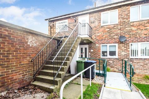 2 bedroom flat for sale - Buckingham Road, Peterlee, Durham