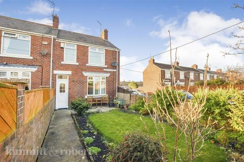 3 bedroom terraced house for sale - Swallow Street, Seaham, Durham