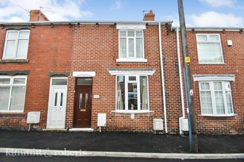 2 bedroom terraced house for sale - West Avenue, Murton, Seaham