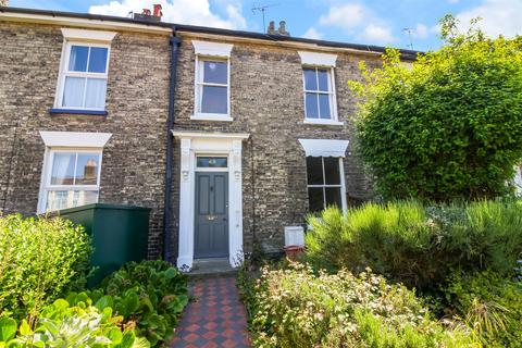 4 bedroom terraced house for sale - Heigham Road, Norwich, NR2