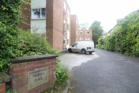 2 bedroom flat to rent - Thirkhill Place, Off Clarendon Road, Eccles