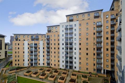2 bedroom flat to rent - Elmwood Lane, City Centre, Leeds