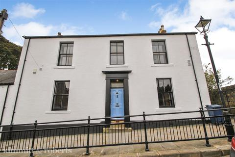 4 bedroom semi-detached house for sale - Church Street, Houghton Le Spring, Tyne and Wear