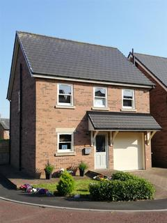 6 bedroom detached house for sale - Sycamore Close, Houghton Le Spring, Tyne and Wear