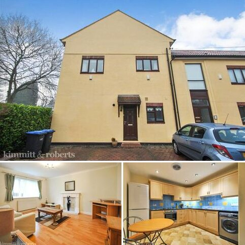 1 bedroom flat for sale - Chantry House, West Rainton, Houghton Le Spring