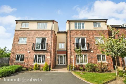 2 bedroom flat for sale - Bridle Way, Houghton le Spring, Tyne and Wear
