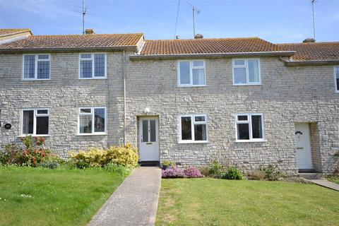3 bedroom terraced house for sale - Grove Orchard, Bridport