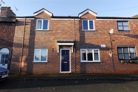 3 bedroom townhouse to rent - Brook Street, Mold, Flintshire, CH7