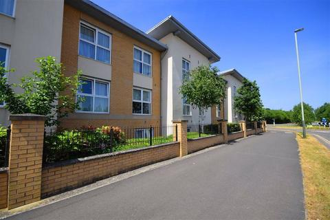 1 bedroom apartment for sale - Gemini Close, Cheltenham, Gloucestershire