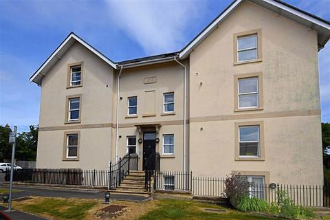 2 bedroom apartment for sale - Church Road, Cheltenham, Gloucestershire