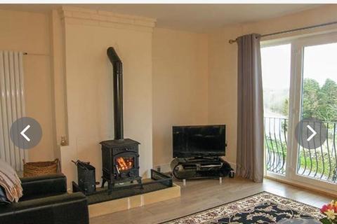 3 bedroom cottage to rent - Llanddona, Beaumaris