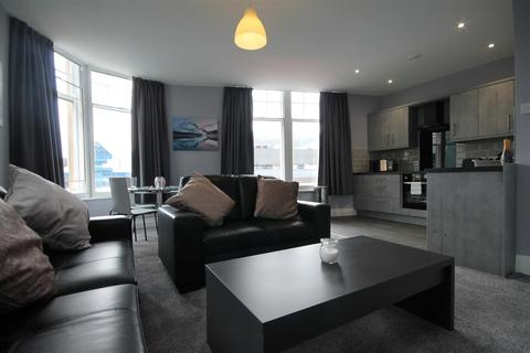 3 bedroom apartment to rent - Gallowgate Apartments, City Centre