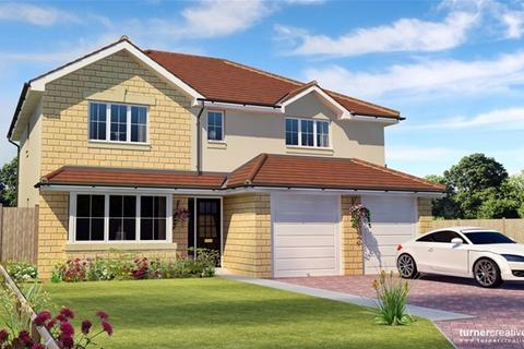 5 bedroom detached house for sale - Heatherview, Seafield