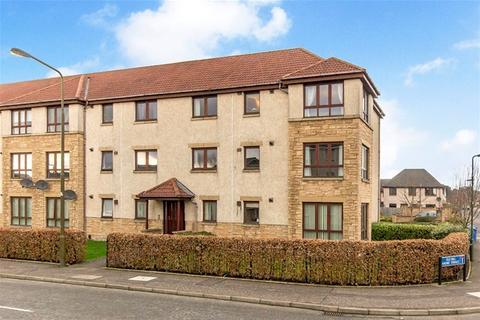 2 bedroom flat for sale - Leyland Road, Bathgate