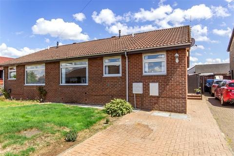 4 bedroom semi-detached bungalow for sale - Elm Park, Blackburn